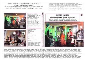 1211o8-1+2 DVD hannover foldcover 3 raum jpg
