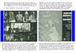 birth CD 12 cover 2o12.pub 3