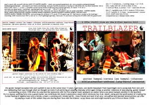 cover DVD 12o311 live at the b-flat berlin march 11th 2o12.2