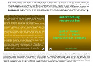 dvd 14o13o auferstehung- resurrection