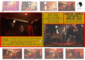 faltcover 14o31o-12 festspiele berlin 2o14 1.seite faltcover villa kuriosum 1o.märz