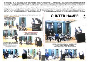foldcover A4 1o1119 - 21 ki workshop munster txt
