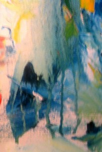 000_excerpt from painting