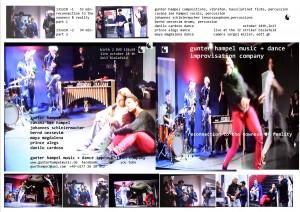 131018 concert bielefeld.pub new design