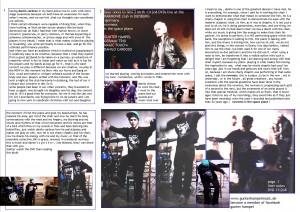 1312o8 page 1  gh3 mt harmonie duisburg  1+2.pub 2