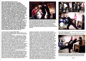 1312o8 page 2 new 15o dpi