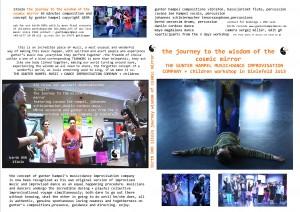 131o18 2 bielefeld workshop cover DVD