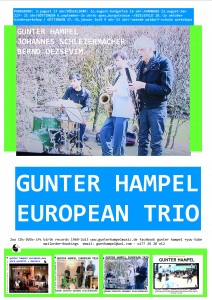 13o615 poster entwurf euro trio  complete 3oo dpi