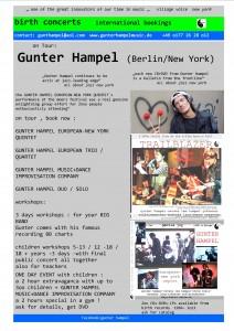 13o627-2 concert offer international english