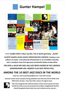 alive-2o15-ballhaus-advertise-jazzpoll-cadence-flyer-3oo