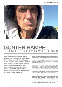 GH.pdf3_Seite_1