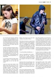 GH.pdf3_Seite_3