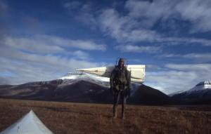 Svalbard1991Umtrage1