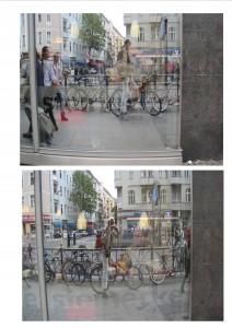 berlin 11o8