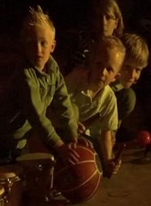 burgwedel 3 boys