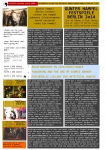 festspiele berlin 2o14 text  1 blwhite