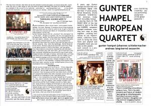 page 1 konzrtflyer  gheuro 4 2o1o.pub  blanco  4 page flyer  a4
