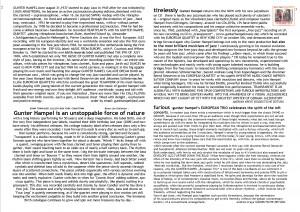 page 2 konzrtflyer  gheuro 4 2o1o.pub  blanco  4 page flyer  a4